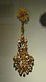 Sonall amb la imatge de la mare de Déu dels Desemparats, museu Marià de València.JPG