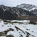 Sonamarg, Kashmir,India - panoramio.jpg