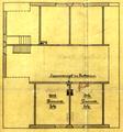 Sonnenhaus bamberger otto lichtenfels dachgeschoss 1914.png