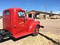 Sonoita-Elgin-Canelo Red Truck 5501.jpg