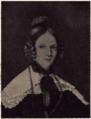 Sophie Steenstrup.png