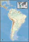 South America location FRA-GUY.png
