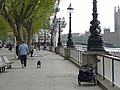 South Bank near London Eye - geograph.org.uk - 1292151.jpg