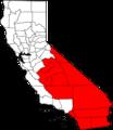 South California proposal.png