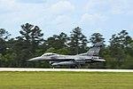 South Carolina National Guard Air and Ground Expo 2017. (34681940666).jpg
