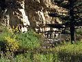 South Fork Judith River (14202115336).jpg