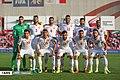 South Korea & Bahrain 20190122, Asian Cup 1.jpg