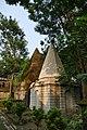 South Park Street Cemetery Kolkata (38270323056).jpg