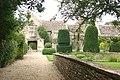 South Wraxall Manor - geograph.org.uk - 92751.jpg