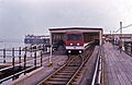Southend Pier station with collapsed section behind.jpg