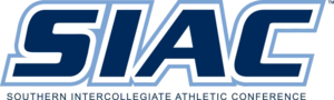 Southern Intercollegiate Athletic Conference - Image: Southern Intercollegiate Athletic Conference logo