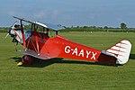 Southern Martlet 'G-AAYX' (40609752185).jpg