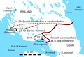 Soviet-finnish negotiations 1939 borderline.png