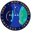 Soyuz-tm15.jpg