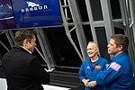 SpaceX Demo-1 Launch (NHQ201903020011).jpg