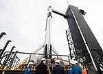 SpaceX Demo-1 Preflight (NHQ201903010017).jpg