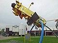 Space Expo-Noordwijk.jpg