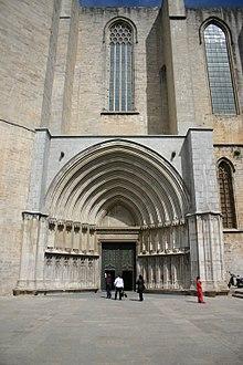 Spain.Girona.Catedral.Lateral.1.jpeg
