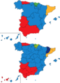SpainElectionMapE2014.PNG