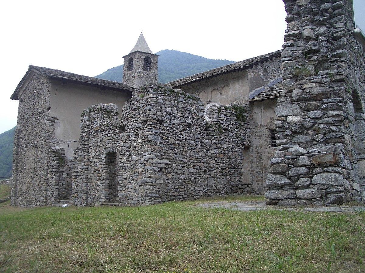 Sparone - Wikipedia