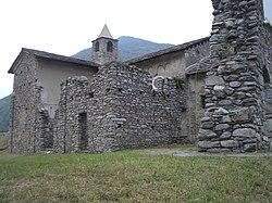 Sparone Rocca Re Arduino.JPG