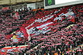 Spartak Moscow supporters 4756.jpg