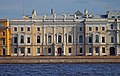 Spb 06-2012 Palace Embankment various 04.jpg
