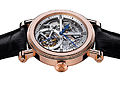 Speake-Marin Renaissance Minute Repeater-Tourbillon.jpg