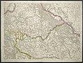 Special Karte von Suedpreussen - IfL Signatur HK898.jpg