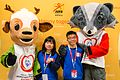 Special Olympics World Winter Games 2017 Jufa Vienna-91.jpg