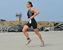 triathlon wikipedia