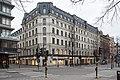 Sperlingens backe 30, Stockholm.jpg