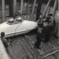 Spezial cargo, submarine to Nassau, Bahamas.png