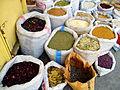 SpicesAcreOldCityMarket.JPG