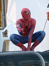 Spiderman warner.jpg