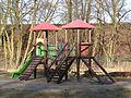 Spielplatz zwischen Schwinge und Bahndamm (2008-01) - panoramio.jpg