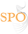 Spo-logo-final-16-black-reverse.png