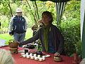 Spotkanie z chińską herbatą 022.jpg
