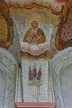 Springiersbach Kloster Kirche844.JPG