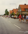 SpringtimeHelsingborg1991.png