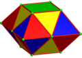 Square orthobianticupola.png