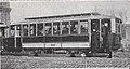 Städtische Straßenbahnen Wien 1903–1913 (page 73 crop) – Anhängewagen mit Doppeleinstieg 1909.jpg