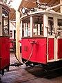 Střešovice, tram 1111.jpg