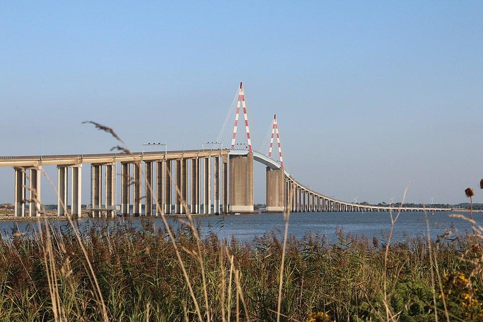 St-Nazaire-pont1