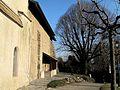 St-Prex-Lausanne-Ouchy (12.12.12) 9 (8269385801).jpg