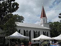 St-marys-church011.JPG