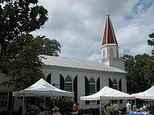 St-marys-church011.JPG