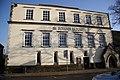 St.John's House - geograph.org.uk - 1725881.jpg