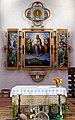 St. Bartholomäus (Ortenberg) jm53879.jpg