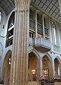 St. Edmundsbury Cathedral organ - geograph.org.uk - 1085992.jpg